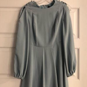 BCBG NWT dress